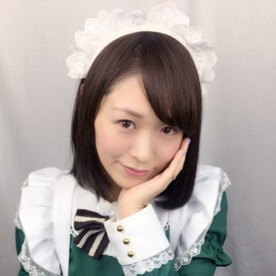 <br /> <b>Notice</b>:  Undefined variable: maid_name in <b>/home/users/2/lolipop.jp-2354dc36c048f057/web/cms/wp-content/themes/maileaf/single-maid.php</b> on line <b>28</b><br />
